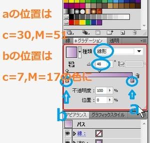 005_left_1888516_