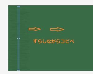 005_left_830861_