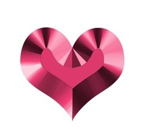 Heart_houseki